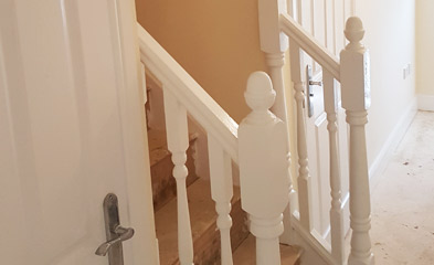 Coley S Decorators Painters Decorators In York